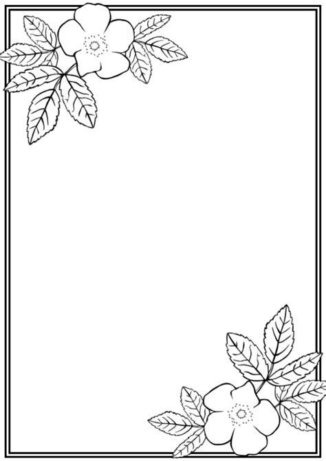 Drawing Simple Designs