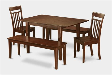 5 dinette set for small spaces tables and 2 chairs