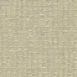 abwaschbarer wandbelag wandbel 196 ge tapeten optik perlmutt hochwertige designer
