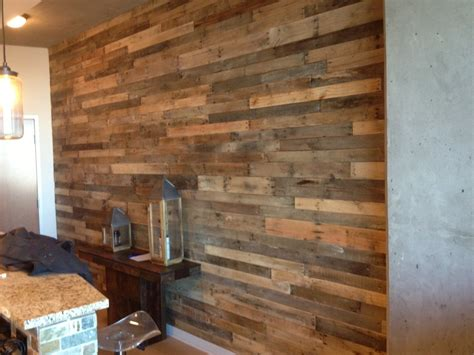 wall of wood farmhouse company fabulous reclaimed furniture