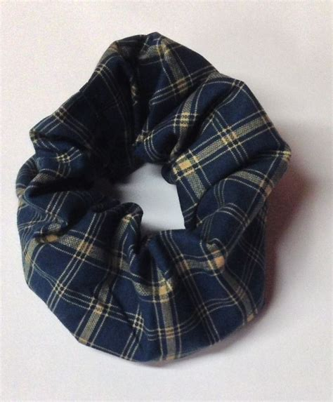 Handmade Scrunchies - 20 best images about different handmade hair scrunchies on