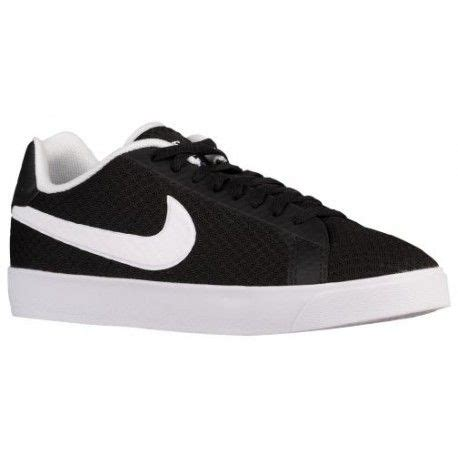 25 best ideas about nike casual shoes on