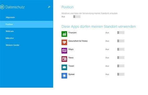 windows 8 1 tutorial der startbildschirm das windows windows 8 1 bing startbildschirm werbung deaktivieren