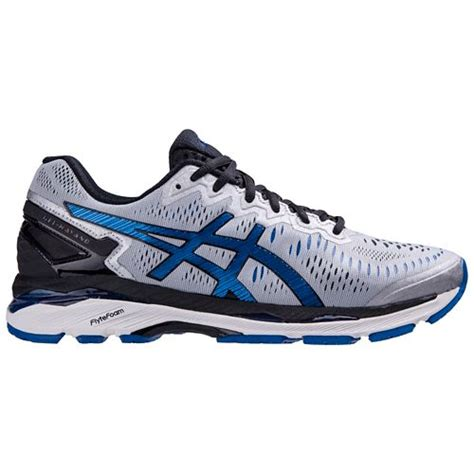 best running shoes for heel support heel support running shoes road runner sports