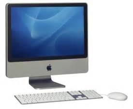 Apple Computer Desk Top Top Ten 10 Desktop Pcs Apple Imac Desktop Pc Review