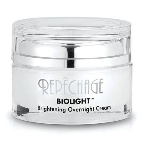 Harga L Oreal Revitalift White Essence lm olive honey biostimulant repair daftar harga