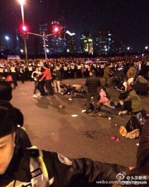 7 killed 2 injured in china paper mill ny daily news 36 killed in new year stede in shanghai 1 chinadaily cn