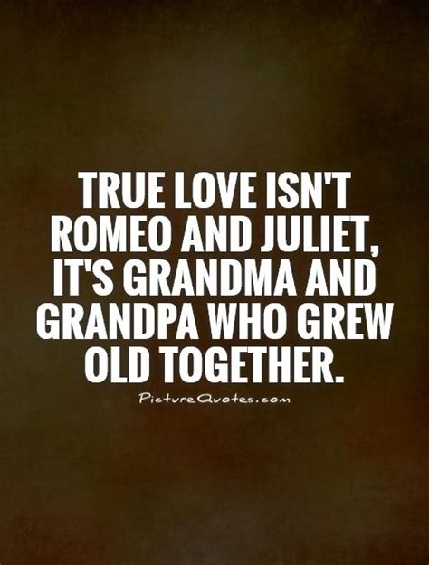 film boboho grandpa s love quotes from benvolio quotesgram