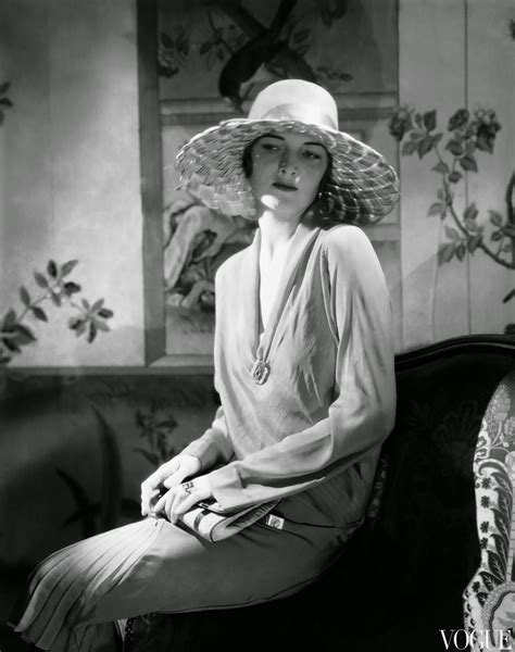 Most Beautiful States In The Us 15 vintage photos show beautiful fashion of the 1920s