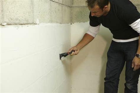 Enlever L Humidit D Un Mur 3079 by Enlever L Humidit 233 D Un Mur Bande Transporteuse Caoutchouc