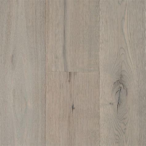 white engineered hardwood flooring vintage white engineered hardwood flooring contemporary