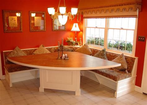 Ideas For Kitchen Tables by Kitchen Awesome Kitchen Table Ideas Kitchen Table Ideas