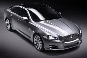 www new cars photo new jaguar xj pictures evo