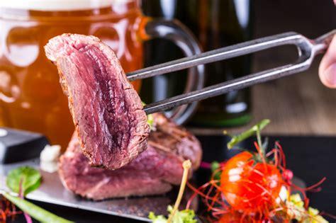 ferro alto alimenti da evitare cibi ricchi di ferro i benefici per la salute