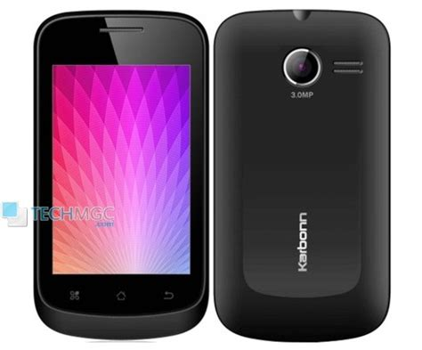 themes for android karbonn a1 karbonn a5 star and a1 star dual sim android smartphones