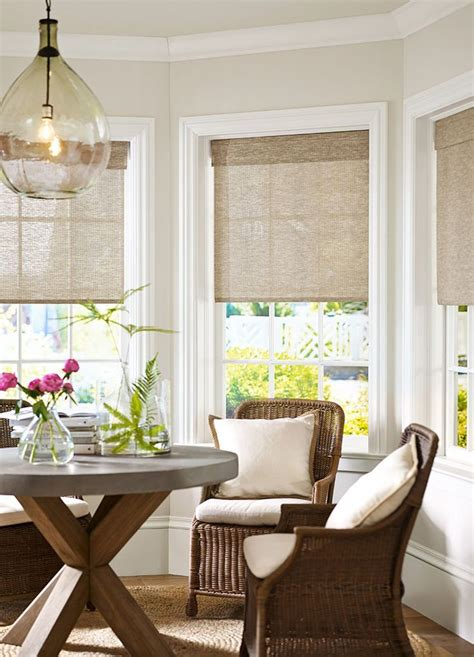 hamptons style living room windows farmhouse window