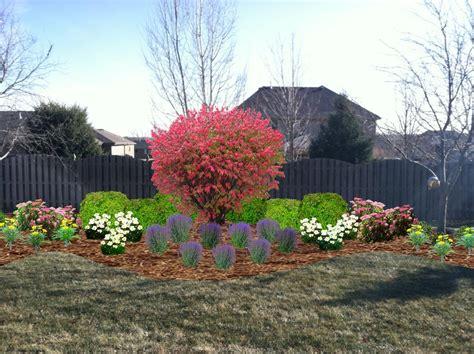 landscaping design omaha landscaping