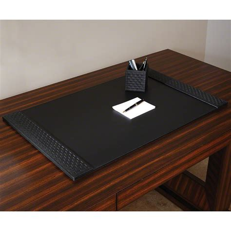 Leather Desk Pads Desk Writing Pad Leather Desk Pad