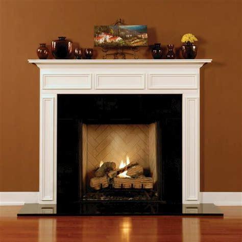 fireplace mantel chambersburg pro series wood mantel fireplace mantle ideas pinter