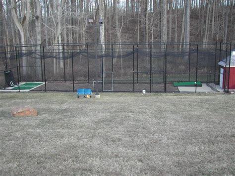 best invisible fence best invisible fence systems even