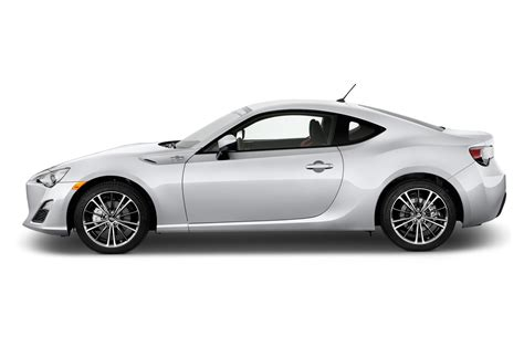 2015 scion fr s reviews and rating motor trend