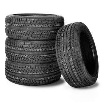 Auto Reifen by Autoreifen Test Beste Autoreifen 2018 Preisvergleich At