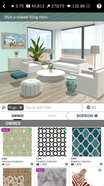 design home crowdstar money cash diamonds cheats ios design home app crowdstar the expert