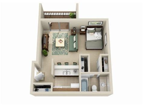 small apartment layout 17 best images about studio apartment on pinterest