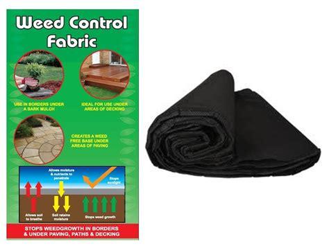 Landscape Fabric Best Price Landscape Fabric Price 28 Images Landscape Fabric 4