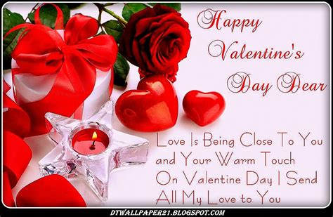 valentines day quotes for friends with images quotes for friends quotesgram