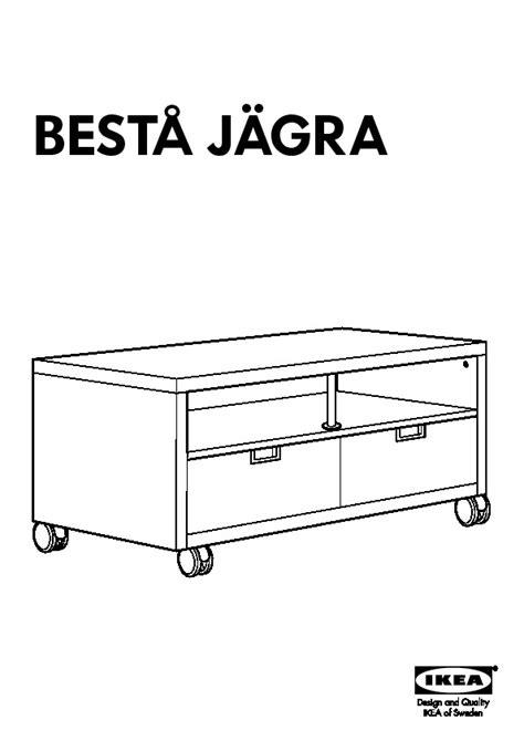Formidable Meuble Tv Roulettes Ikea #4: besta-jagra-tv-bench-with-wheel-120x60__AA-205000-6_pub-0.jpg