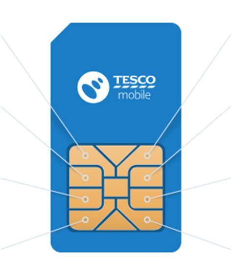 free tesco mobile sim tesco mobile pay as you go review expert impartial advice