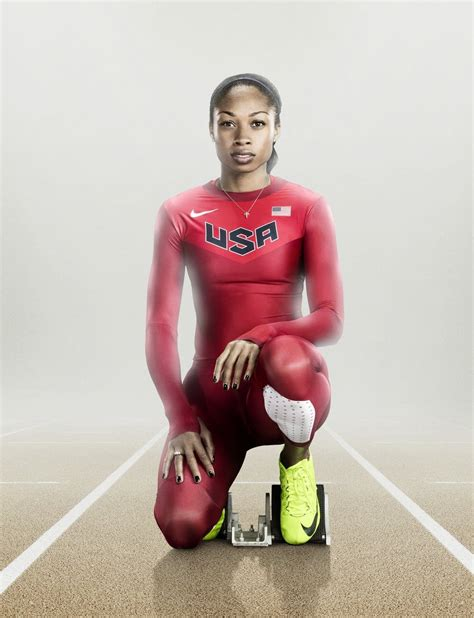 us olympic uniforms could shave time sprints