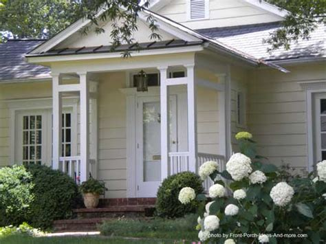 porch ideas small porch designs can have massive appeal