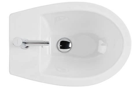 wc et bidet wc et bidets hotel renovation fr