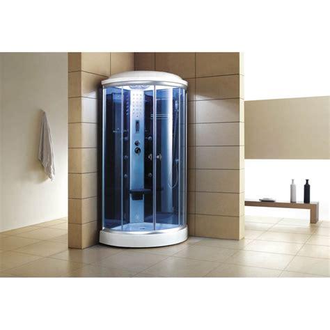 cabina sauna cabina de hidromasaje sauna as 019 web hidromasaje