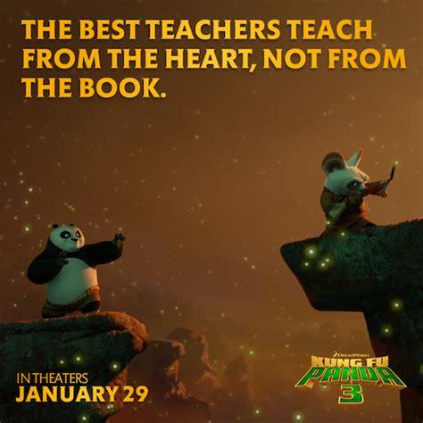 kung fu panda quotes kung fu panda quotes