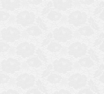 grey pattern tumblr background backgrounds floral grey lace image