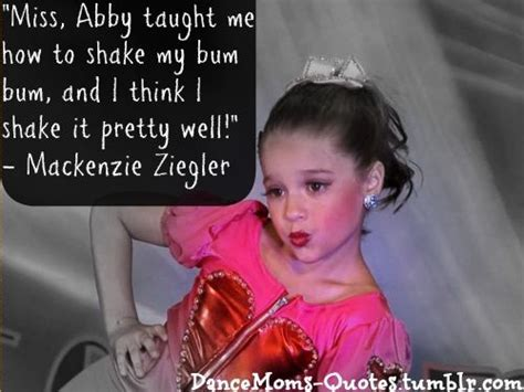 Mackenzie Meme - 31 best images about dance moms on pinterest watch dance