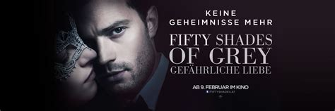 film fifty shades of grey verhaal filme und trailer universal pictures international austria
