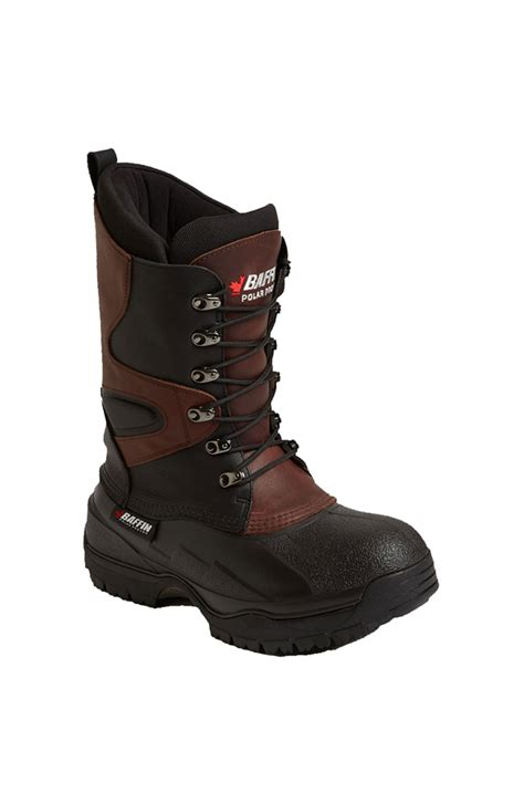 baffin s boots s baffin boots vermont gear farm way