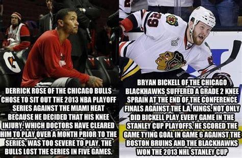 why hockey is better than basketball basketball vs hockey let s go blackhawks