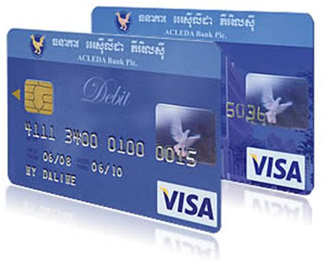 stanley debit card business article the use of ict in modern banking