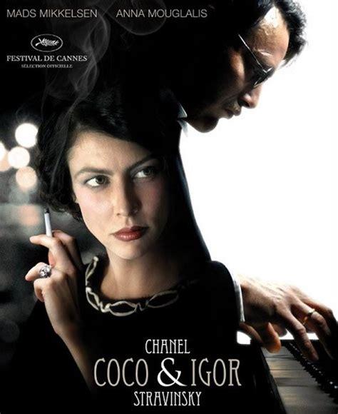 film online coco chanel subtitrat coco chanel igor stravinsky 2009 cinema 233 a minha praia