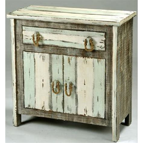Driftwood Cabinet by Driftwood 2 Door Cabinet