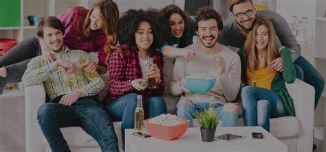 filme schauen the nun gratis gratis alle lieblingsfilme streamen jetzt
