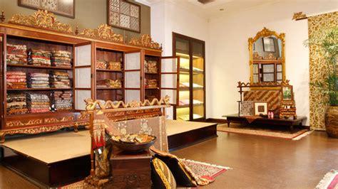 Museum Batik Danar Hadi Jam Buka ini dia museum museum unik dan keren di indonesia