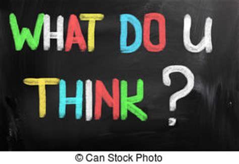 Wat Is Abstract Denken by Uitleg Illustraties En Clipart Zoek Onder 2 205 Uitleg