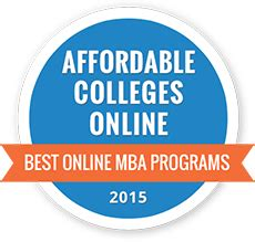 Cleveland State Mba Programs by Cleveland State S Mobile Accelerated Mba Ranked
