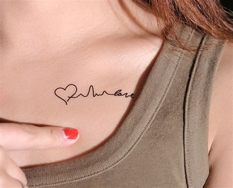 collar bone tattoos idea collar bone quotes quotesgram